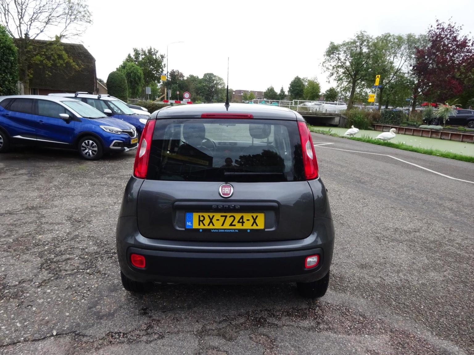 Fiat-Panda-7
