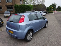 Fiat-Grande Punto-6