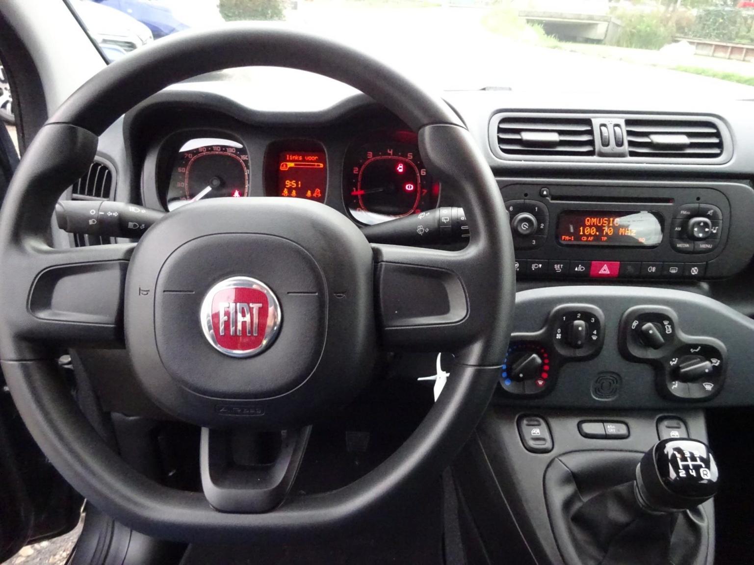 Fiat-Panda-14