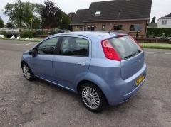 Fiat-Grande Punto-4